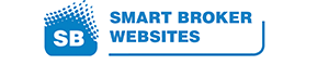 Smart-Broker-Websites-Header