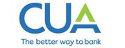 cua-bank