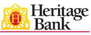 heritage-bank