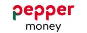 pepper-money